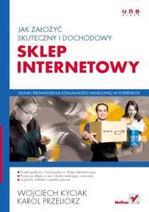 Jak założyć skuteczny i dochodowy sklep internetowy - 2825741228