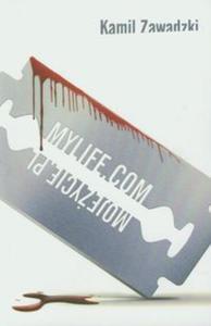 MyLife.com MojeŻycie.pl - 2825742759