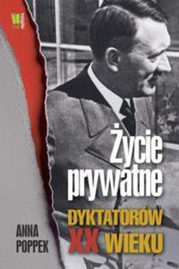 Życie prywatne dyktatorów XX wieku - 2853445024