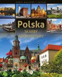Polska Skarby architektury - 2825745608