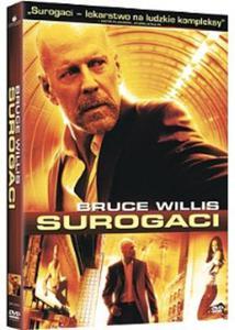Surogaci / Surrogates - 2857611824