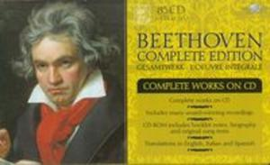 Beethoven Edition - 2825748343
