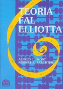 Teoria fal Elliotta
