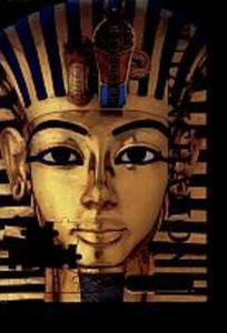 Tutanchamon - 2825654602