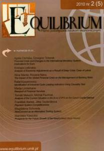 Equilibrium 2(5)2010 - 2857615259