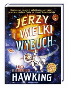 Jerzy i Wielki Wybuch - 2825750857