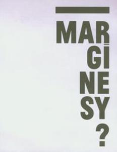 Marginesy - 2857616030