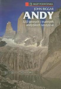 Andy - 2857617517