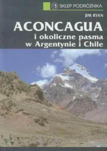 Aconcagua - 2857617641