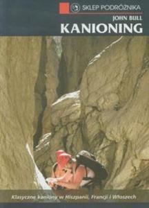 Kanioning - 2857617650