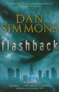 Flashback - 2857618006