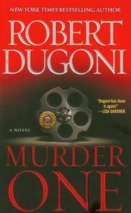 Murder One - 2853454871