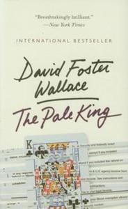 Pale King - 2857618761