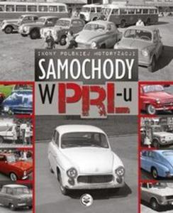 Samochody w PRL-u - 2857618821