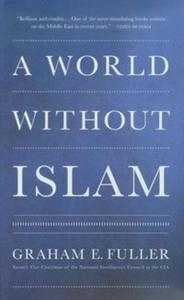 World Without Islam - 2857619037