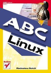 ABC Linux - 2857619258