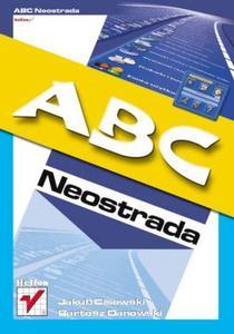 ABC Neostrada - 2857619262