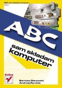 ABC sam składam komputer - 2857619269