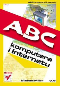 ABC komputera i Internetu - 2857619275