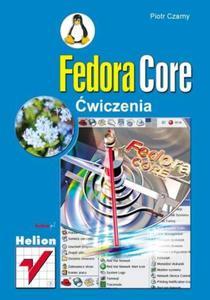 Fedora Core. Ćwiczenia - 2857619447