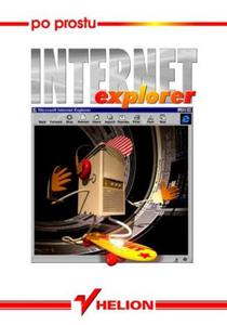 Po prostu Internet Explorer - 2857620305