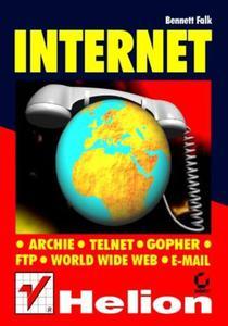 Internet - 2857620391
