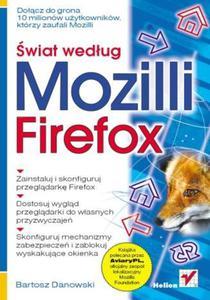 Świat według Mozilli. Firefox - 2857620498