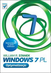 Windows 7 PL. Optymalizacja - 2857620636