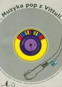 Muzyka pop z Vittuli - 2857620987