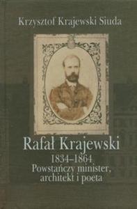Rafał Krajewski 1834-1864 - 2825756957