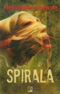 Spirala - 2857623421