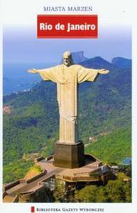 Rio de Janeiro - 2857623438