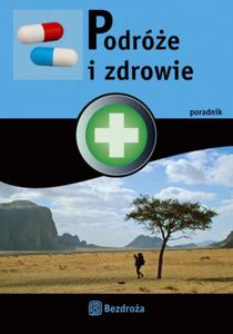 Podróże i zdrowie - 2825759431