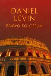 Prawo Koloseum - 2857625010