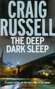 Deep Dark Sleep - 2857627529