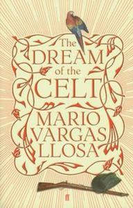 Dream of the Celt - 2857627533