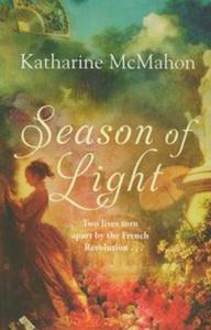 Season of Light - 2853464557