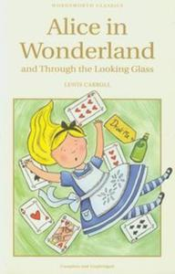 Alice in Wonderland - 2857628655