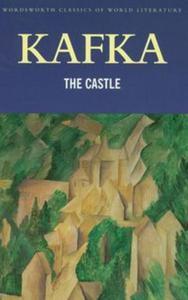 The Castle - 2857628719