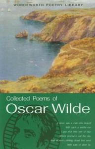 Collected Poems of Oscar Wilde - 2825764233