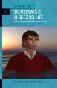 Dojrzewanie w Second Life - 2825765606