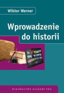 Wprowadzenie do historii - 2857630501