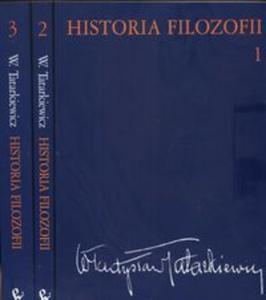 Historia filozofii t.1-3 - 2825769756