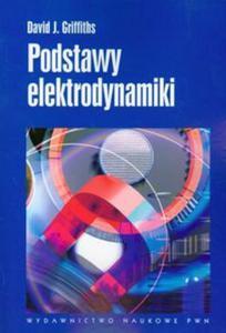 Podstawy elektrodynamiki - 2857634317