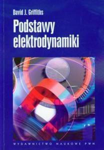 Podstawy elektrodynamiki - 2857634740