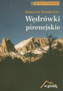 Wędrówki Pirenejskie - 2857635803