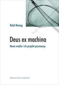 Deus ex machina - 2825772179