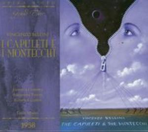Bellini: I Capuleti e I Montecchi - 2857636793