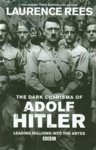 Charisma of Adolf Hitler - 2857636943