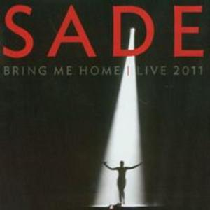 Bring Me Home - Live 2011 - 2857639799